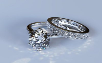 Top 10 engagement rings in Dallas Texas